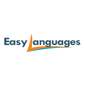 Easy Languages Intercâmbio