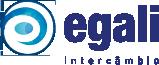 Egali - Intercâmbio