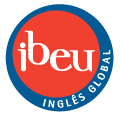 Intercâmbio Ibeu