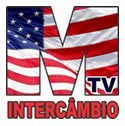 MTV Intercâmbio