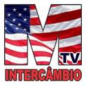 MTV Intercâmbio
