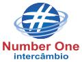 Number One Intercâmbio