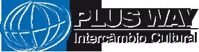 Plusway - Intercâmbio Cultural