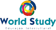 World Study - Intercâmbio