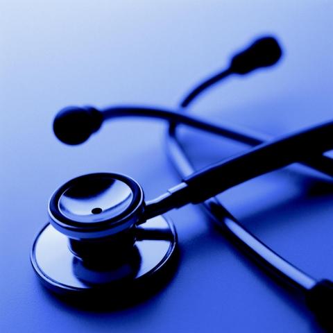 Assistência Médica para as Festas de Formatura