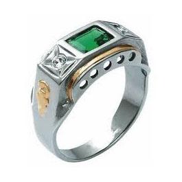 Anéis de Formatura - símbolos e cores da pedra do anel de formatura