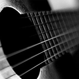Dicas para as escolhas das Músicas de Formatura