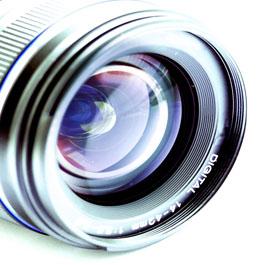Foto e Filmagem: Registre momentos da Formatura!