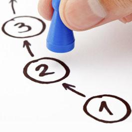 Entenda os procedimentos da Colação de Grau!