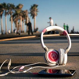 Qual o estilo da sua turma? Banda, DJ ou Show