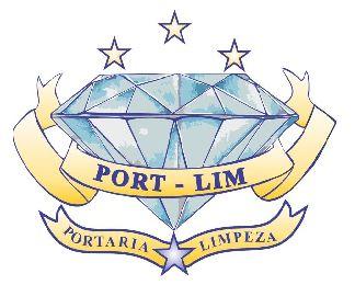 PORT-LIM PORTARIA & LIMPEZA