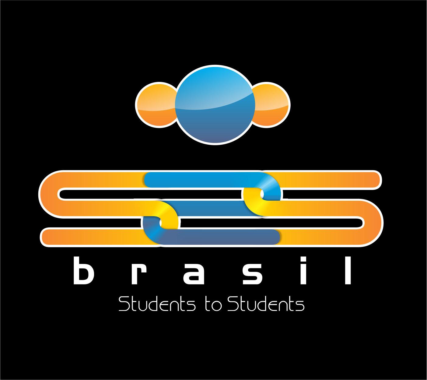 s2s Brasil