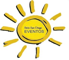 Sitio San Diego