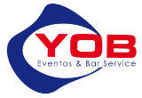 Yob Eventos & Bar Service