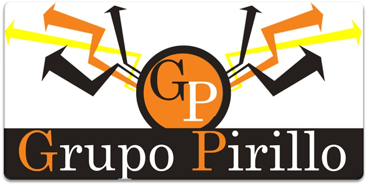Grupo Pirillo