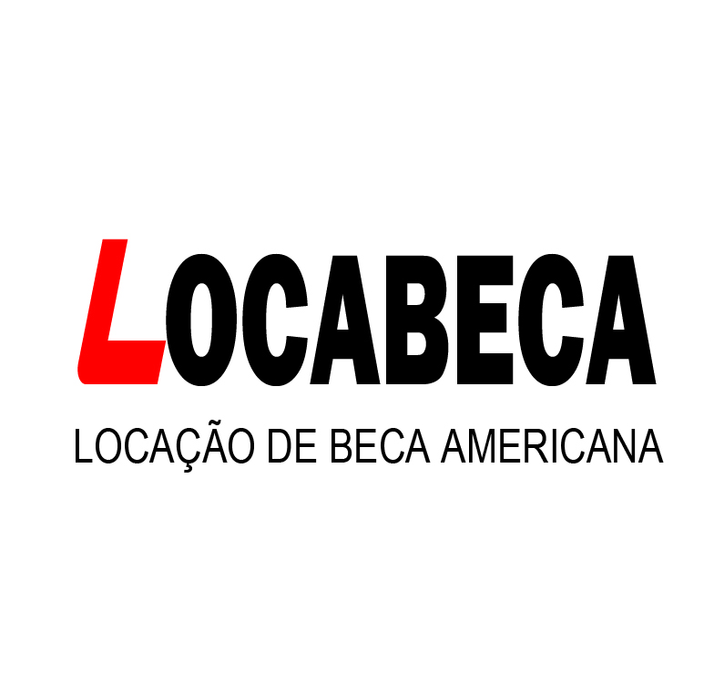 LOCABECA