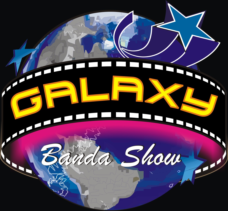 BANDA GALAXY