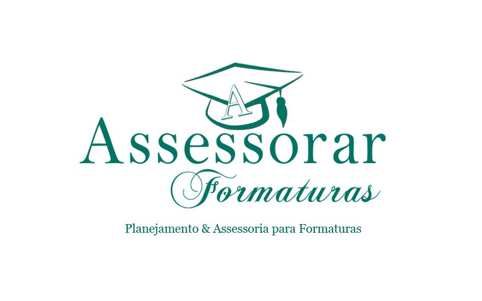 ASSESSORAR FORMATURAS