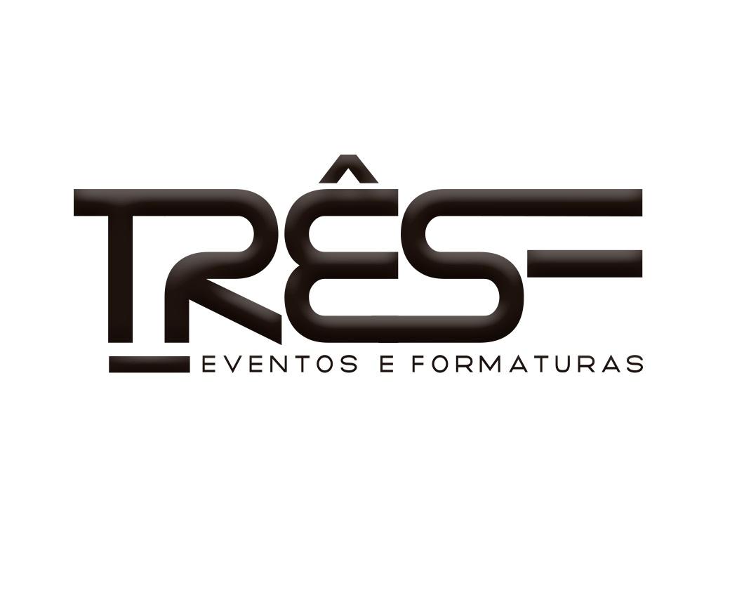 TRÊS F EVENTOS E FORMATURAS