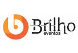 BRILHO EVENTOS