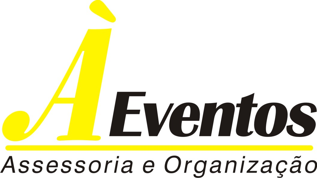 � Eventos