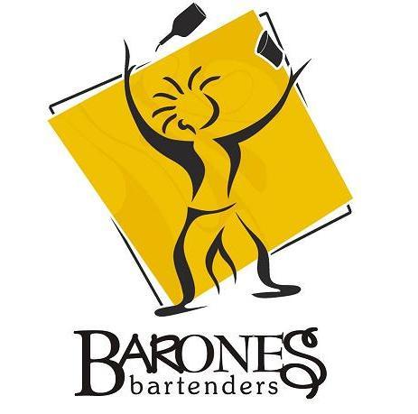 Bertones agora é BARONES