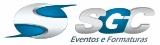 SGC EVENTOS E FORMATURAS