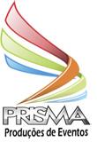Prisma Produ��es de Eventos