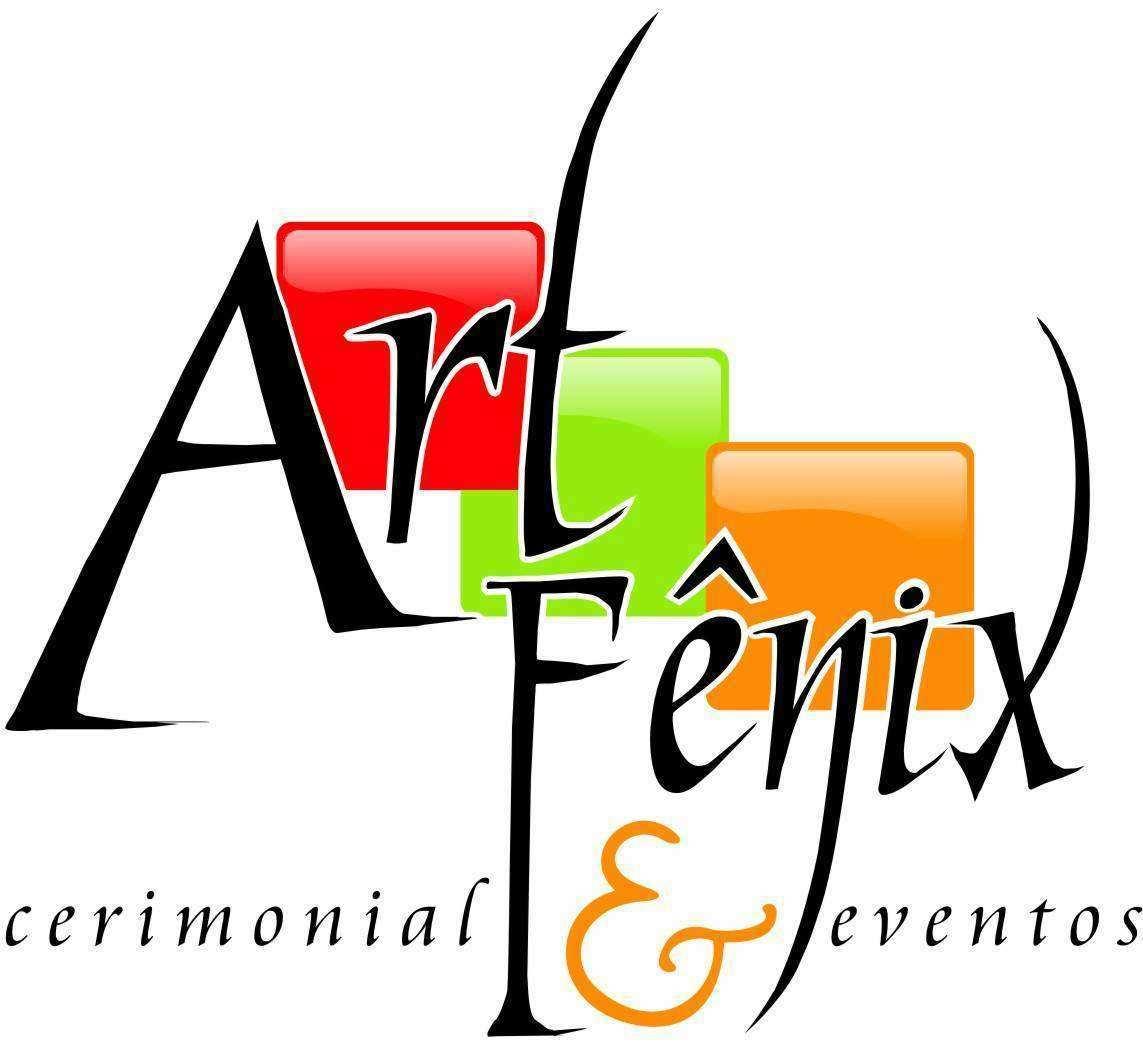 Art F�nix Cerimonial & Eventos