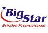 BIG STAR BRINDES