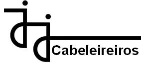 JJ CABELEIREIROS