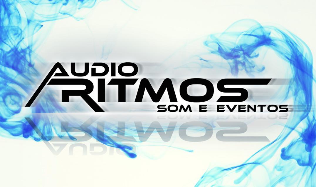 Audio Ritimos