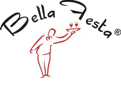 BELLA FESTA - FESTAS & EVENTOS