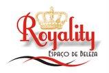 ROYALITY ESPAÇO DA BELEZA