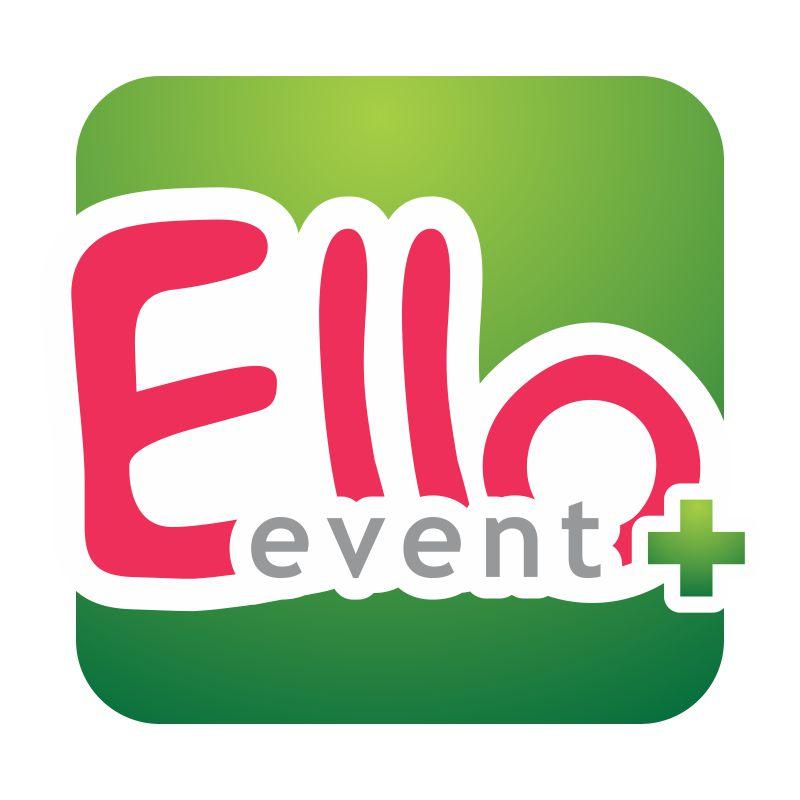 ELLO + EVENT