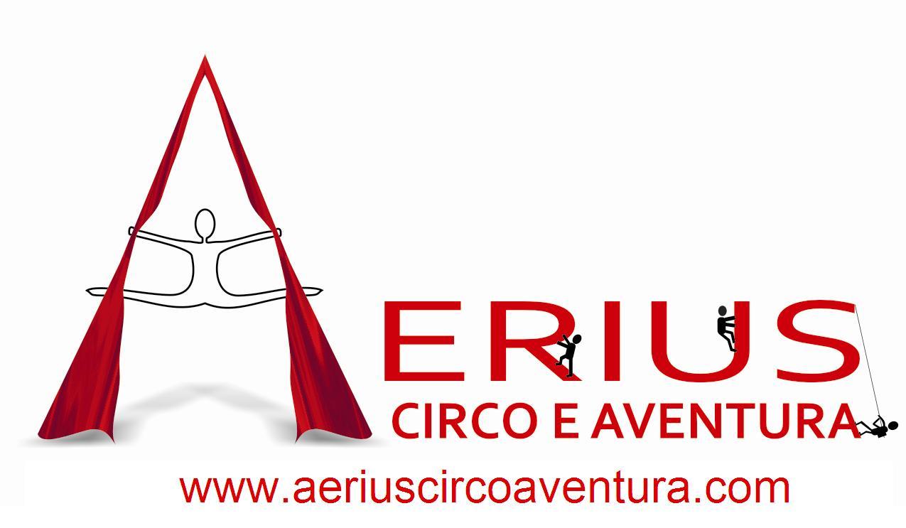 AERIUS CIRCO E AVENTURA