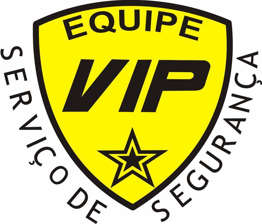 EQUIPE VIP