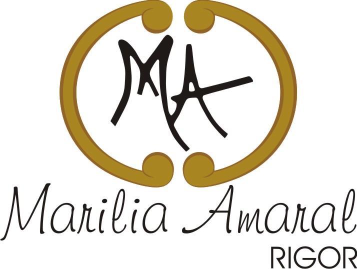 MARILIA AMARAL RIGOR
