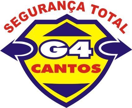 G4 CANTOS
