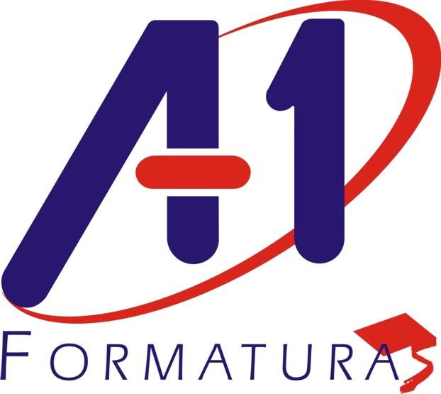 A1 FORMATURAS