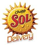 CHOOP SOL DELIVERY
