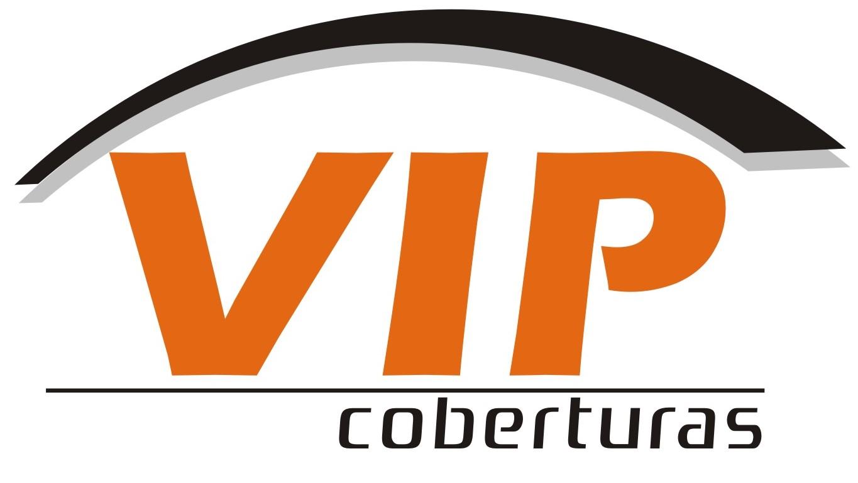 VIP COBERTURAS