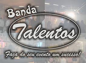 Banda Talentos