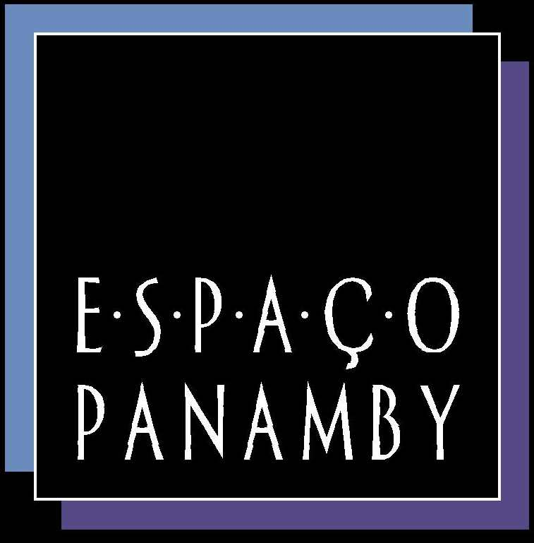 ESPA�O PANAMBY
