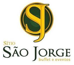 SITIO SÃO JORGE