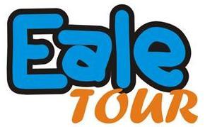 EALE Lazer e Turismo