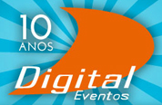 Digital Eventos