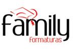 Family Formaturas