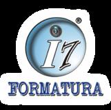i7 FORMATURAS