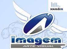 IMAGEM ARTE VISUAL